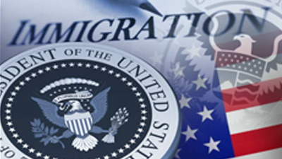 the current us immigration should not be curbed The us program's immigration work focuses on reforming harsh, outdated, and ineffective detention and deportation policies to ensure they take into account family.